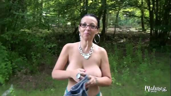 Free homemade college sex clips